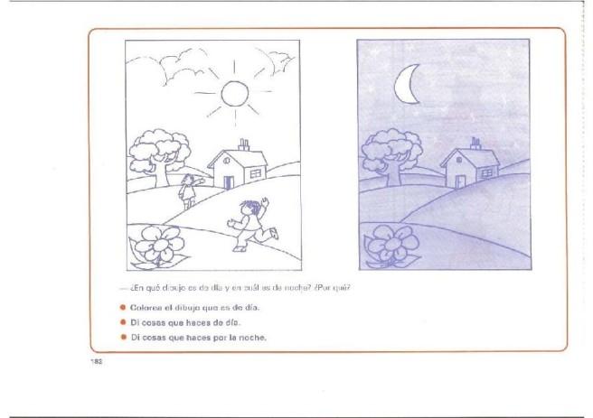 Fichas de recuperación de la dislexia 1.page138