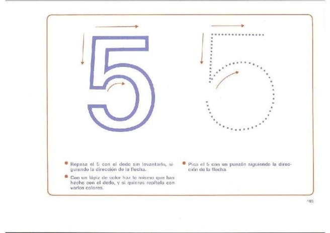 Fichas de recuperación de la dislexia 1.page139