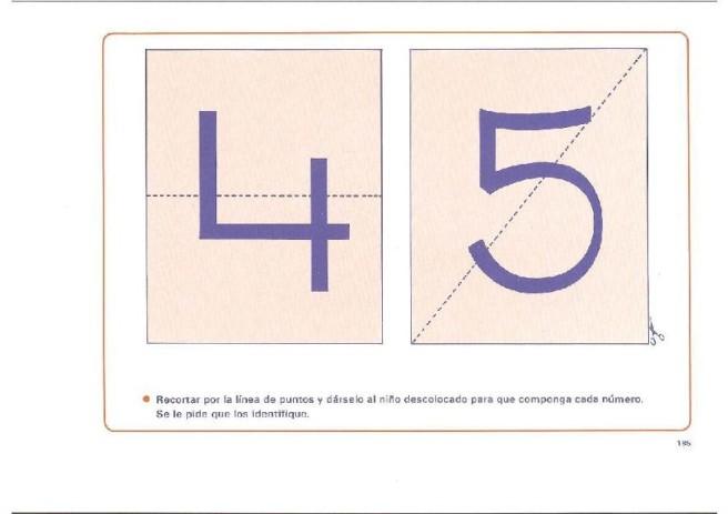 Fichas de recuperación de la dislexia 1.page140