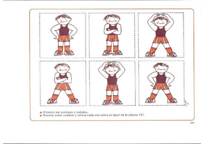 Fichas de recuperación de la dislexia 1.page142