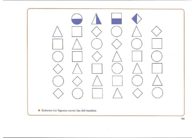 Fichas de recuperación de la dislexia 1.page145