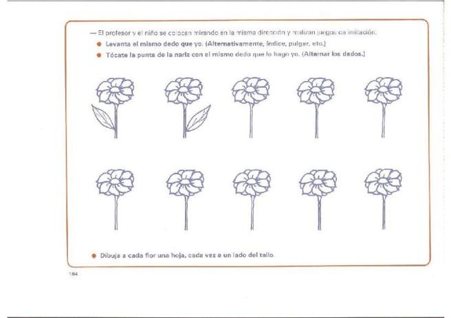 Fichas de recuperación de la dislexia 1.page146