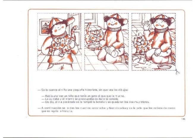 Fichas de recuperación de la dislexia 1.page147