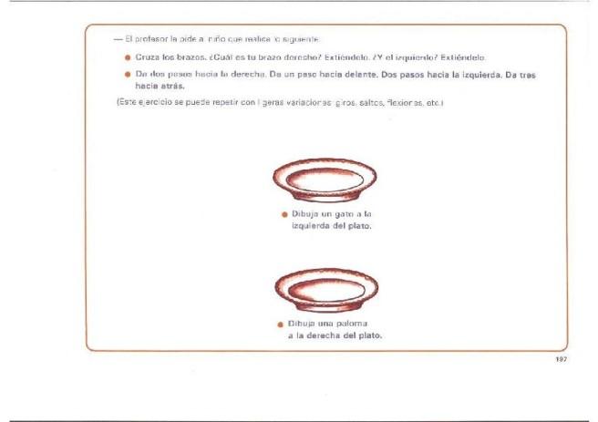 Fichas de recuperación de la dislexia 1.page148
