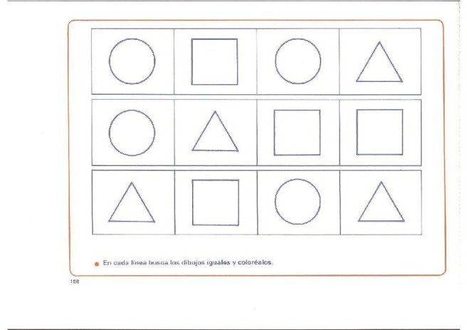 Fichas de recuperación de la dislexia 1.page149