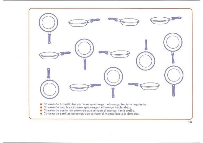 Fichas de recuperación de la dislexia 1.page150