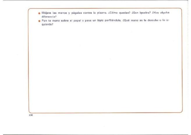 Fichas de recuperación de la dislexia 1.page151