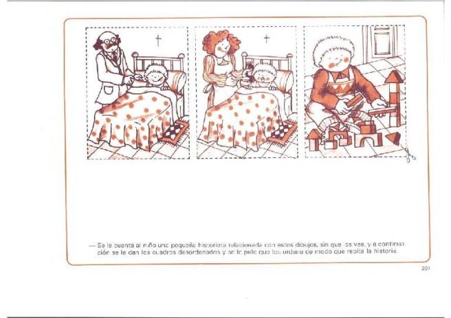 Fichas de recuperación de la dislexia 1.page152