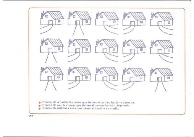 Fichas de recuperación de la dislexia 1.page154