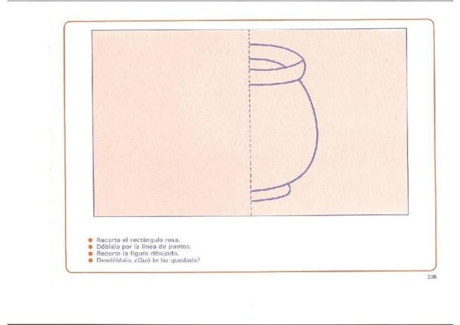 Fichas de recuperación de la dislexia 1.page155