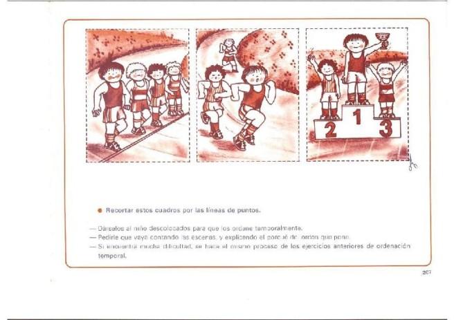 Fichas de recuperación de la dislexia 1.page156