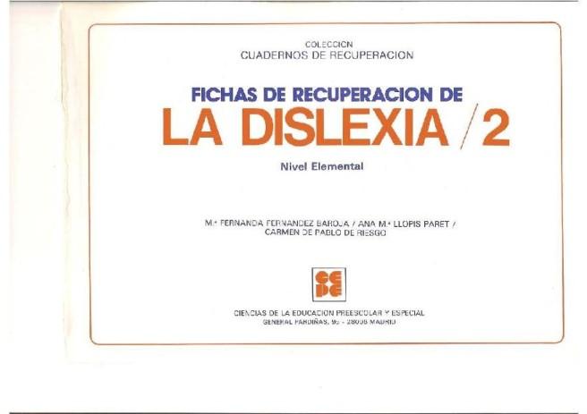 Fichas de recuperación de la dislexia 2.page002