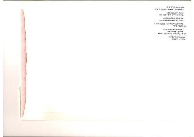 Fichas de recuperación de la dislexia 2.page003