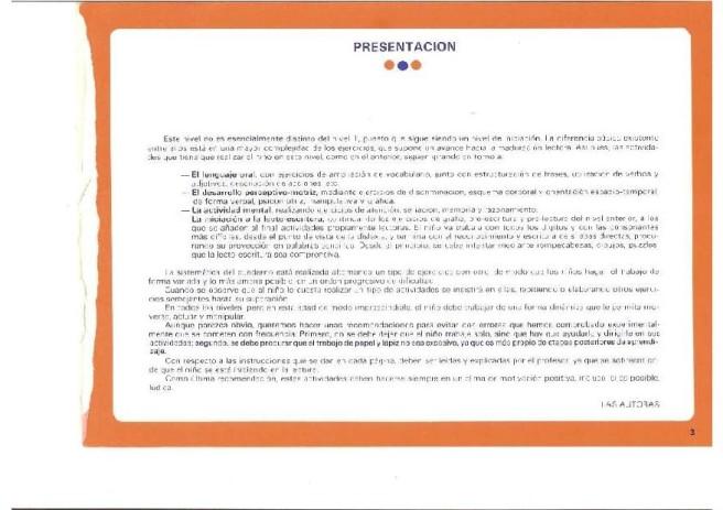Fichas de recuperación de la dislexia 2.page004
