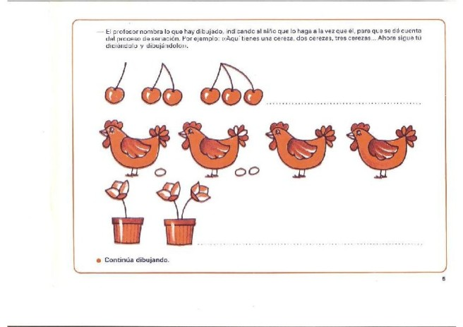 Fichas de recuperación de la dislexia 2.page005
