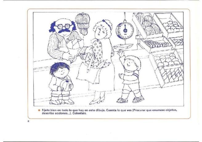 Fichas de recuperación de la dislexia 2.page006