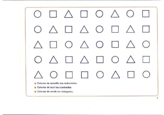 Fichas de recuperación de la dislexia 2.page007