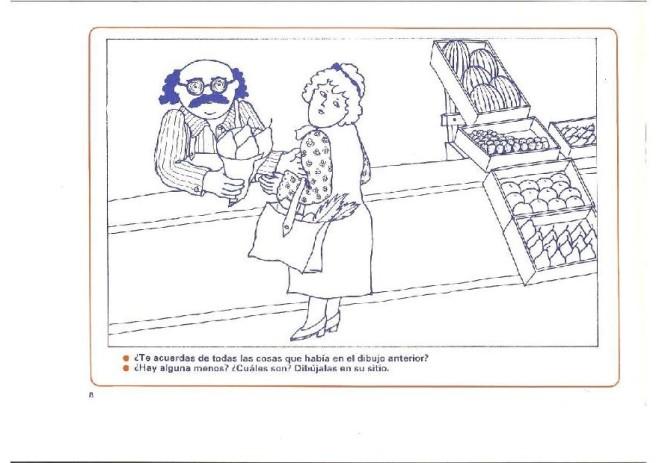 Fichas de recuperación de la dislexia 2.page008