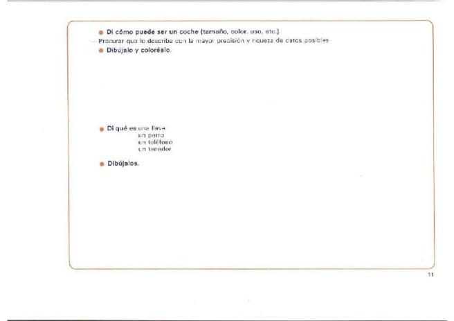 Fichas de recuperación de la dislexia 2.page010
