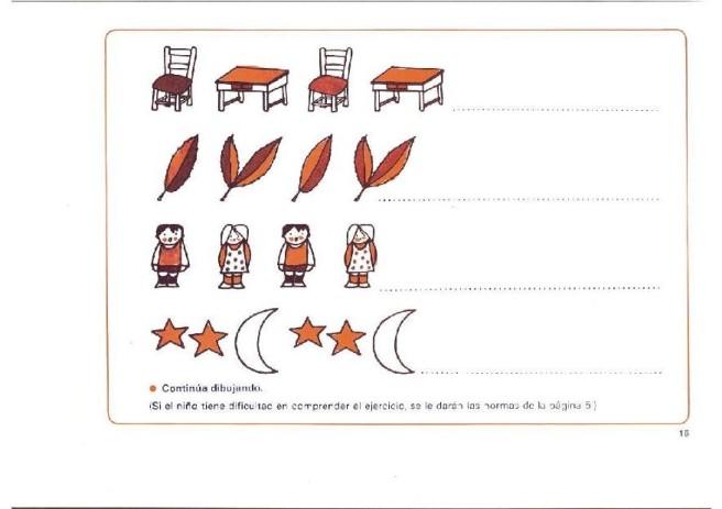 Fichas de recuperación de la dislexia 2.page013