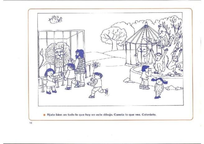 Fichas de recuperación de la dislexia 2.page014
