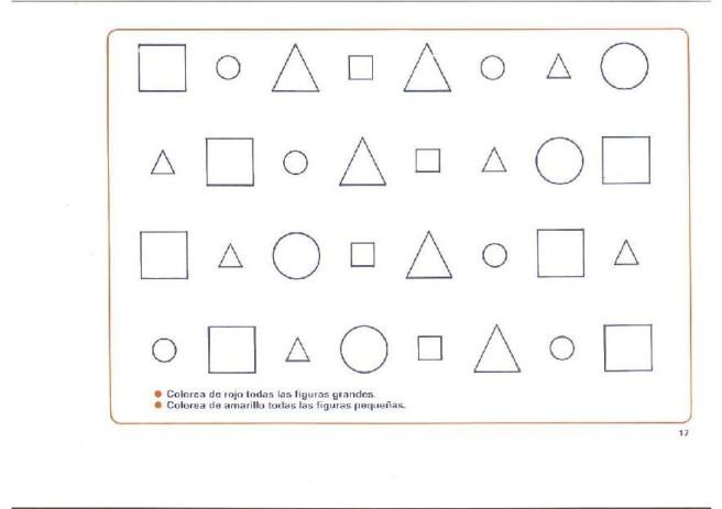 Fichas de recuperación de la dislexia 2.page015