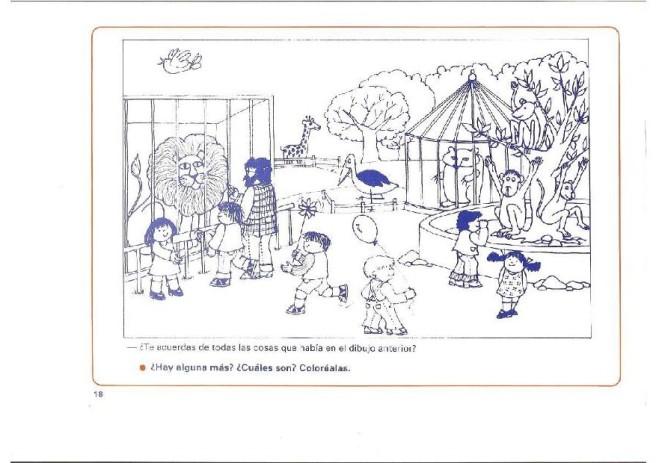 Fichas de recuperación de la dislexia 2.page016