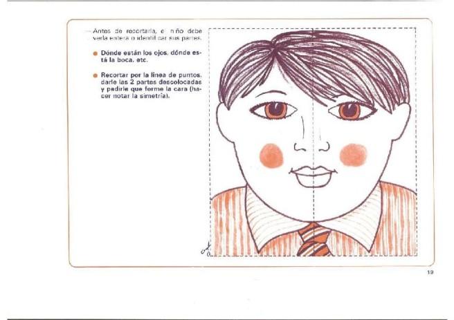 Fichas de recuperación de la dislexia 2.page017