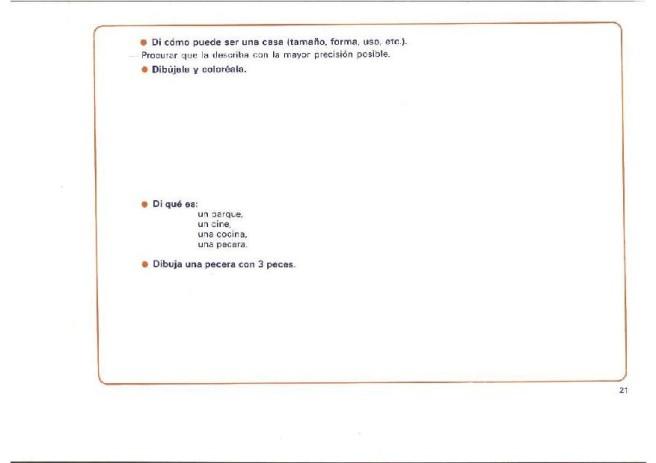 Fichas de recuperación de la dislexia 2.page018