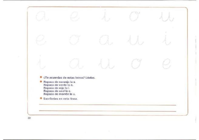 Fichas de recuperación de la dislexia 2.page019