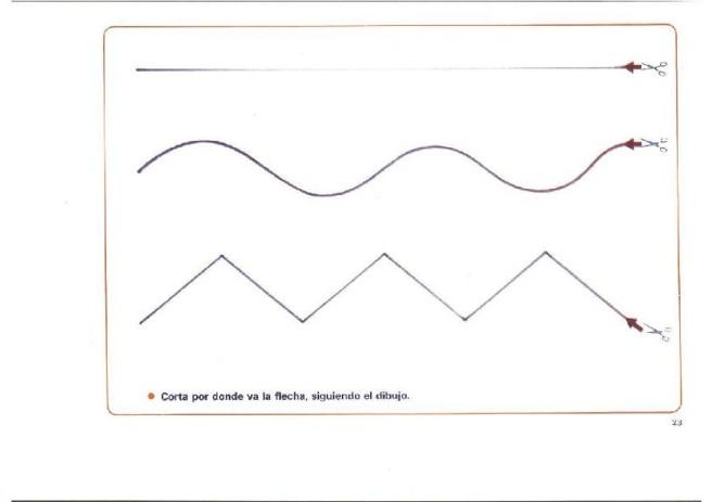 Fichas de recuperación de la dislexia 2.page020