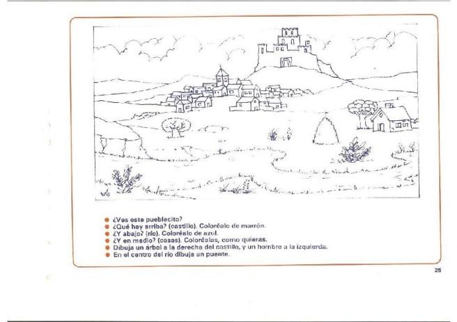 Fichas de recuperación de la dislexia 2.page021