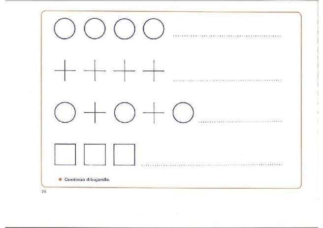 Fichas de recuperación de la dislexia 2.page022