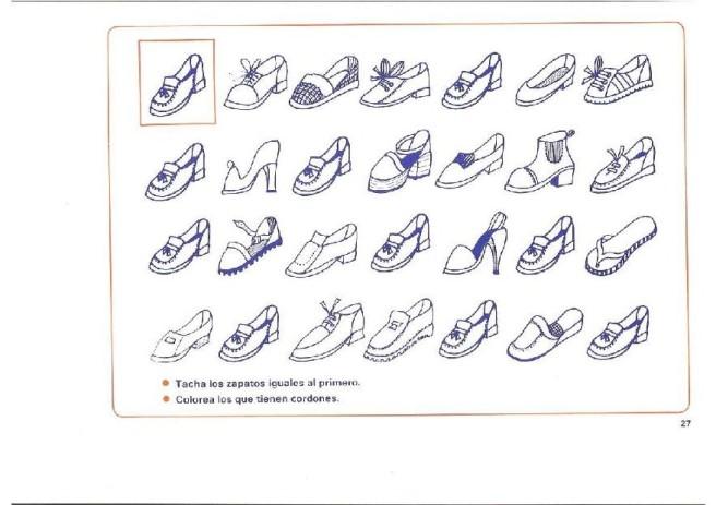 Fichas de recuperación de la dislexia 2.page023