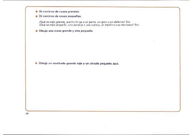 Fichas de recuperación de la dislexia 2.page024