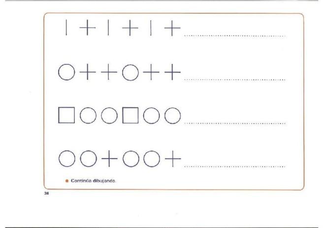 Fichas de recuperación de la dislexia 2.page030