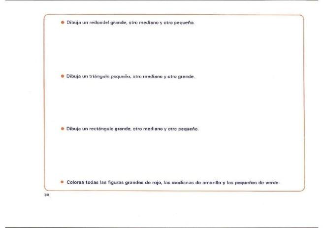 Fichas de recuperación de la dislexia 2.page032