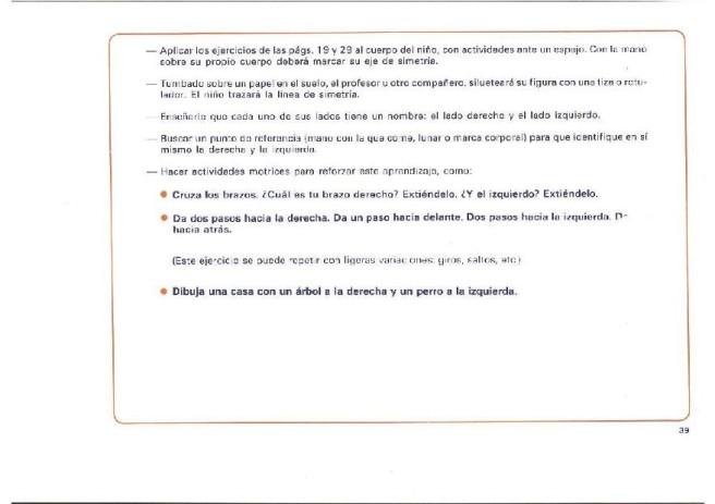Fichas de recuperación de la dislexia 2.page033