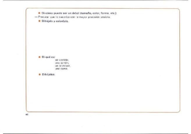 Fichas de recuperación de la dislexia 2.page034