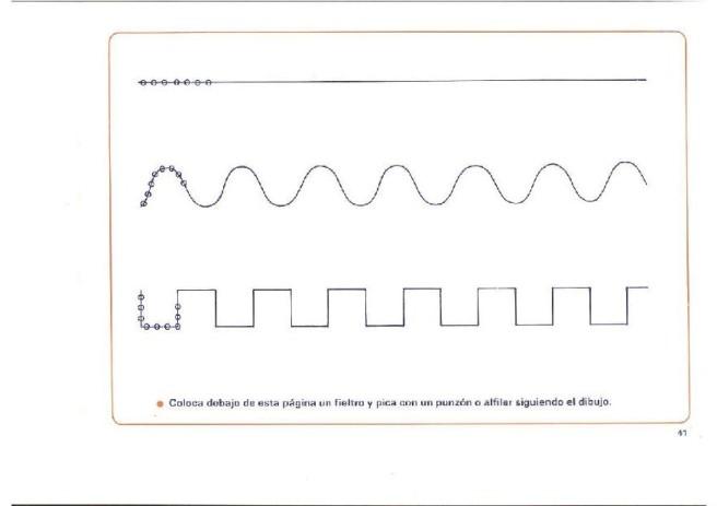 Fichas de recuperación de la dislexia 2.page035