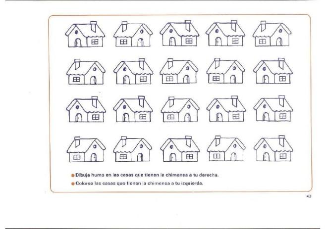 Fichas de recuperación de la dislexia 2.page036
