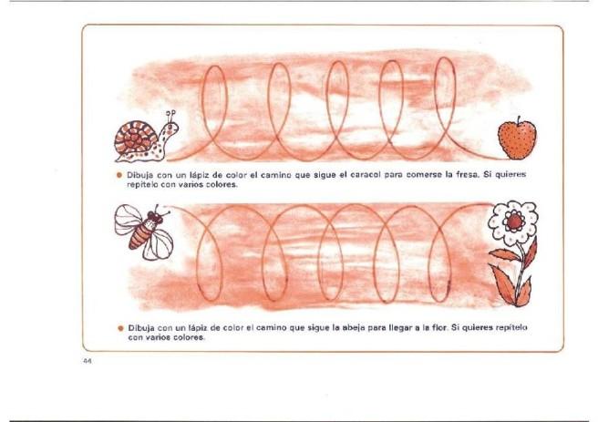 Fichas de recuperación de la dislexia 2.page037