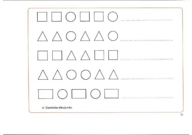 Fichas de recuperación de la dislexia 2.page039