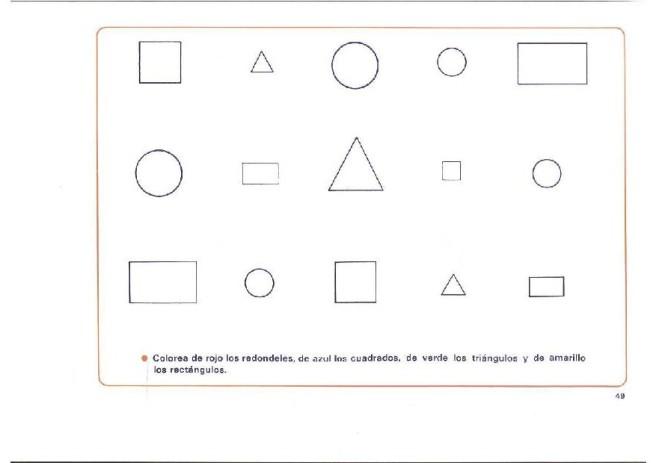 Fichas de recuperación de la dislexia 2.page041