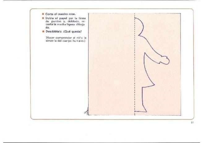 Fichas de recuperación de la dislexia 2.page043