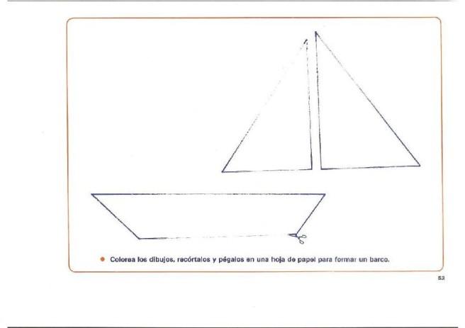 Fichas de recuperación de la dislexia 2.page044