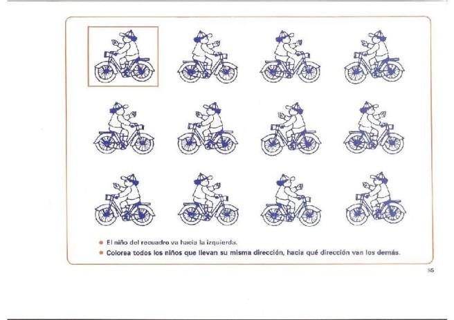Fichas de recuperación de la dislexia 2.page045