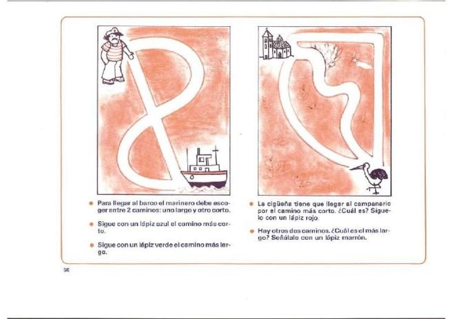 Fichas de recuperación de la dislexia 2.page046