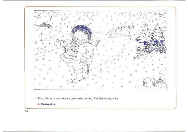 Fichas de recuperación de la dislexia 2.page048