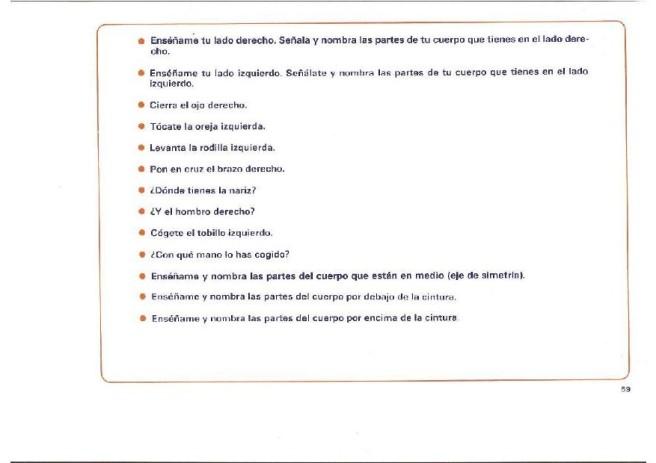 Fichas de recuperación de la dislexia 2.page049